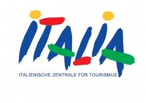 Italia dic Tedesco
